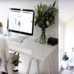 7 Tips voor succes bij het thuiswerken