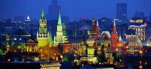 Cultuur-snuiven-in-Moskou-768x354 kopie