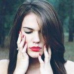 Maak je eigen lippenstift, lippenstift, lipstick, make your own lipstick